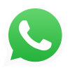HKAPC-whatsapp